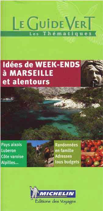 massalire - id u00e9es de week-ends  u00e0 marseille et alentours