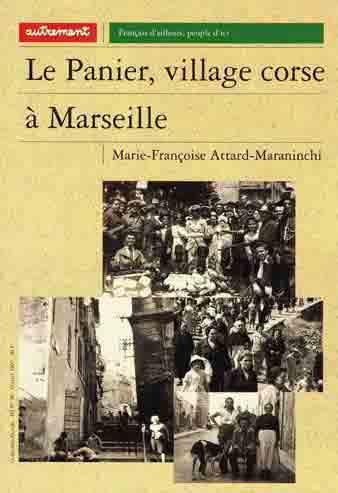 http://www.massalire.fr/couverture/le_panier_village_corse_a_marseille.jpg